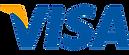 Visa-Logo-2006-2014_edited.png