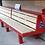 Thumbnail: Corsair Bench