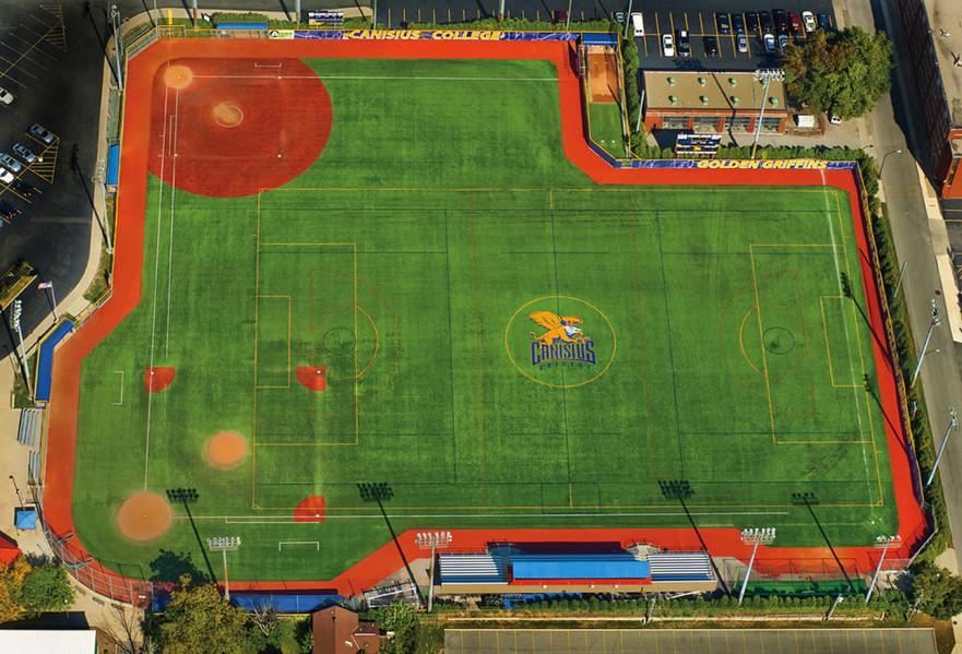 Canisius_College.aerial.jpg