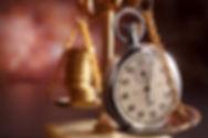 shutterstock_TIME.jpg
