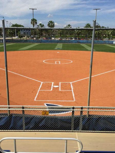 nova-southeastern softball.jpg