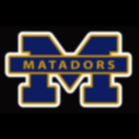 Shadow Mountain Logo.jpg