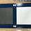 Thumbnail: Bulletin & Dry Erase Boards (50-50 Boards)