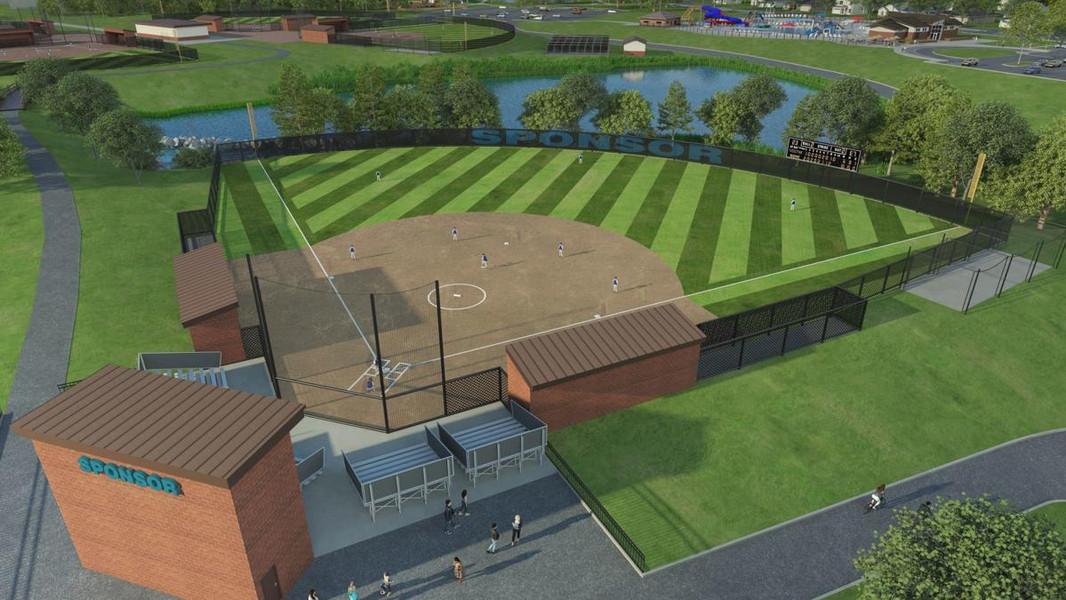 Racine Sports Complex.jpg