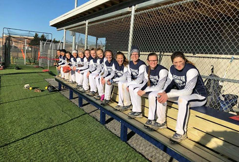 Girls Softball Dugout.jpg