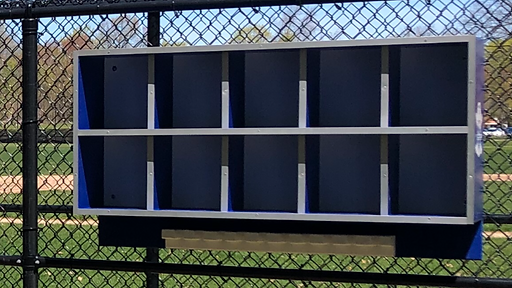 Dugout 2019-16.png