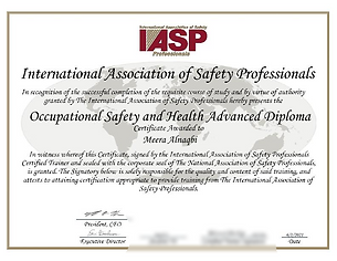 OSH Advanced Diploma Certificates Meera_signed_1.png