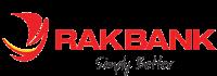 RAKBANK-logo-removebg-preview_edited_edited_edited.png