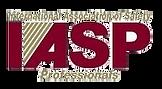 iasp logo transparent.png
