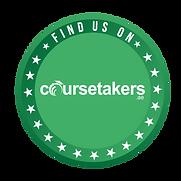 Coursetakers logo .png