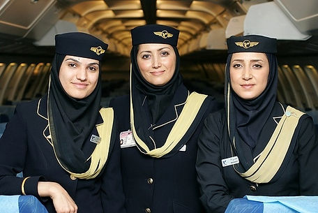 cabin crew.jpeg