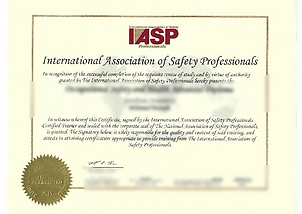 Sample Certificate- IASP USA.png