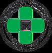 scaffold_training_institute_logo-removeb