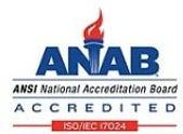 ANSI Accreditation_edited.jpg
