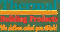 Thermal-Logo-1.png