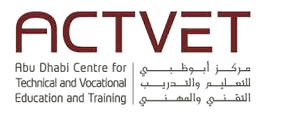 ACTVET_logo-removebg-preview.png