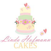 Linda Hofmann Cakes; Wedding Cakes; Catering; Funerals; Parties; Weddings; Christenings