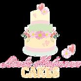 Linda Hofmann Cakes; Wedding Cakes; Catering; Funerals; Parties; Weddings; Christenings