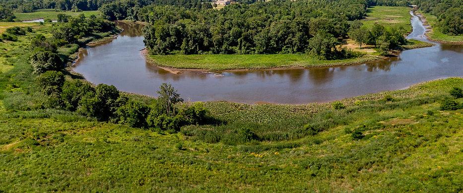 WaterfrontDev_BeaverBrook_aerial_July201