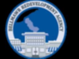BRDA_Logo_4C_png (1).png