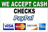 Payment Accept.jpg
