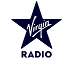 LE BAVOIR x Virgin Radio