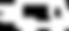 LE BAVOIR | Le Bavoir à Barbe Officiel
