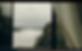 LE BAVOIR | Le carnet de bord