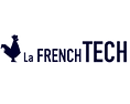 LE BAVOIR x La French Tech