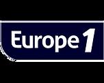 LE BAVOIR x Europe1
