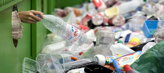 Ley REP: la importancia de hacer de la gestión de residuos una política pública