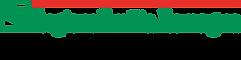 Logo Regione Emilia Romagna Servizio Pat
