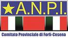 Logo Anpi Forlì-Cesena.png
