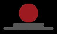 Logo CAST UniBo.png