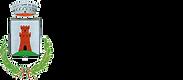 Logo Comune di Bagno di Romagna.png
