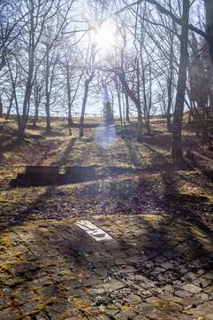 Parco della Memoria