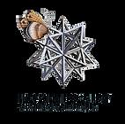 Logo Liceo Righi Cesena Bagno di Romagna