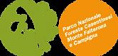 Logo Parco Nazionale Foreste Casentinesi