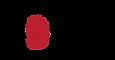 Logo Deina.png