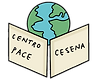 Logo Centro Pace Cesena.png