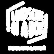 Landscape in a Box Deina Logo white.png
