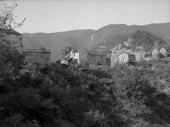 Seghettina di sopra (1943)
