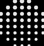 Elemento Grafico 01.png