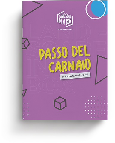 Catalogo Carnaio - Copertina sito.png