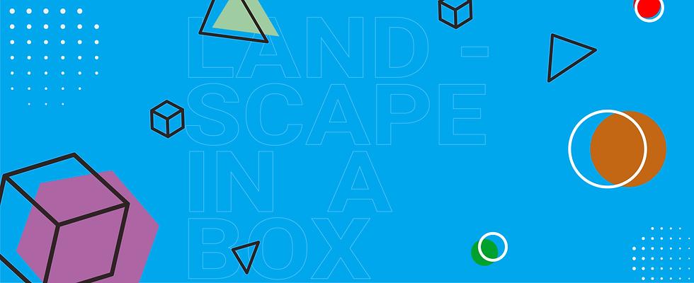Sfondo sito landscape in a box.png