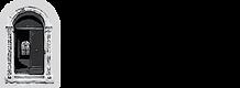 Logo Istituto Storico Forlì-Cesena.png