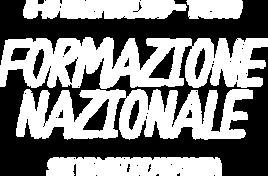 logo formazione nazionale 2019 white.png