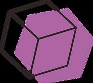 Elemento Grafico 04.png