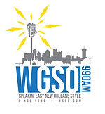 WGSO%20logo%20jpeg_edited.jpg