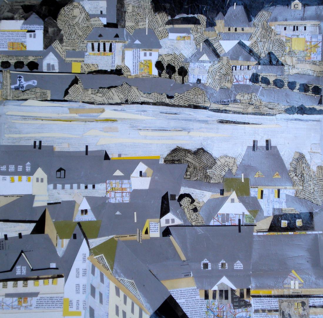 Heidelberg grey.JPG